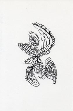 Vegetamen #16