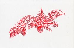 Vegetamen #1