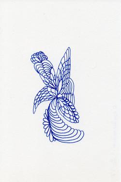 Vegetamen #11