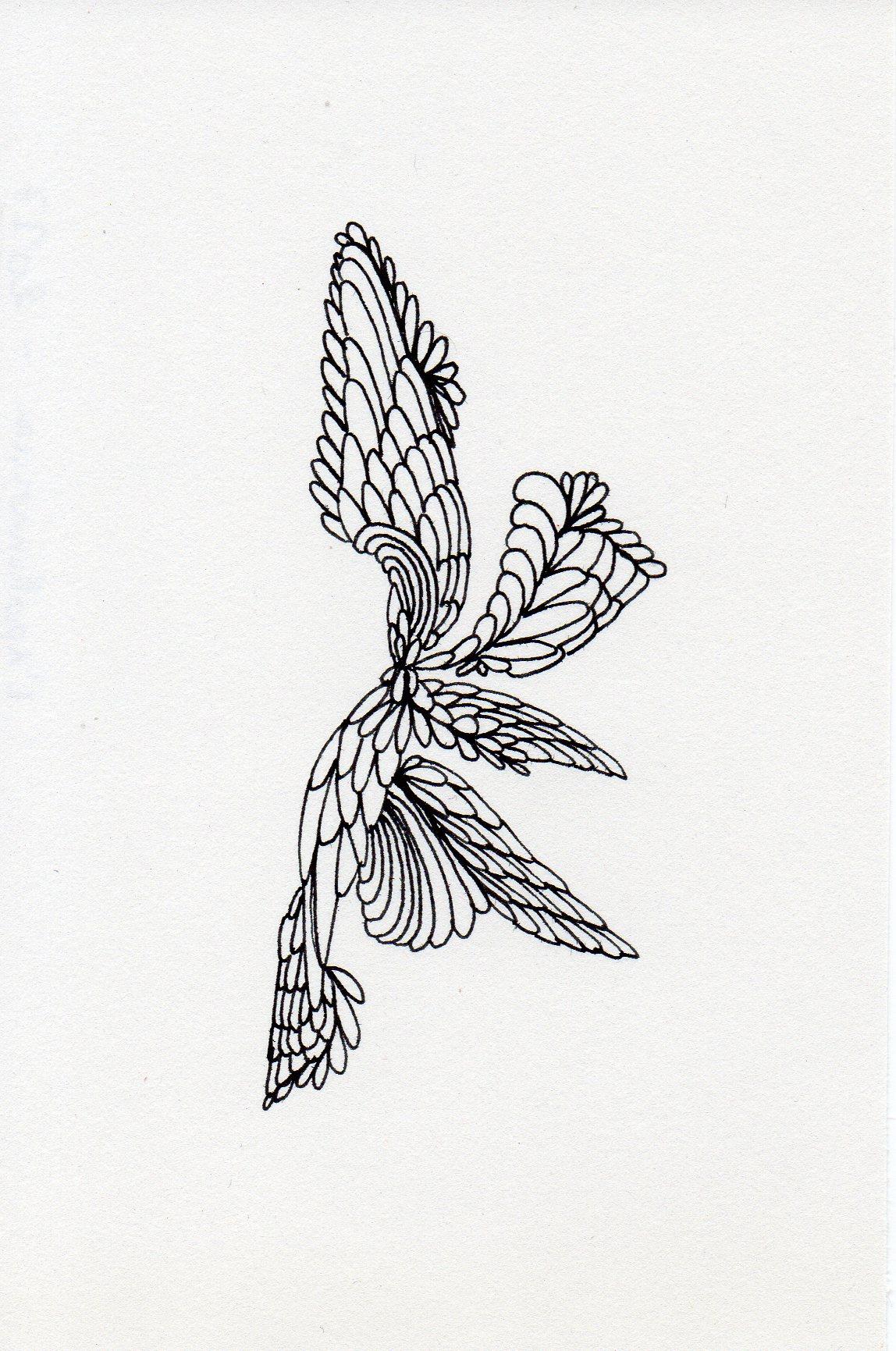 Vegetamen #18