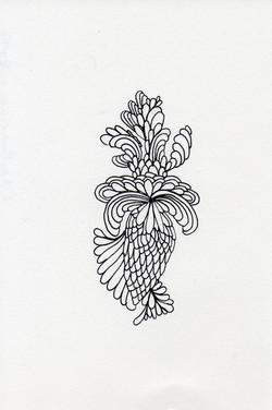 Vegetamen #19