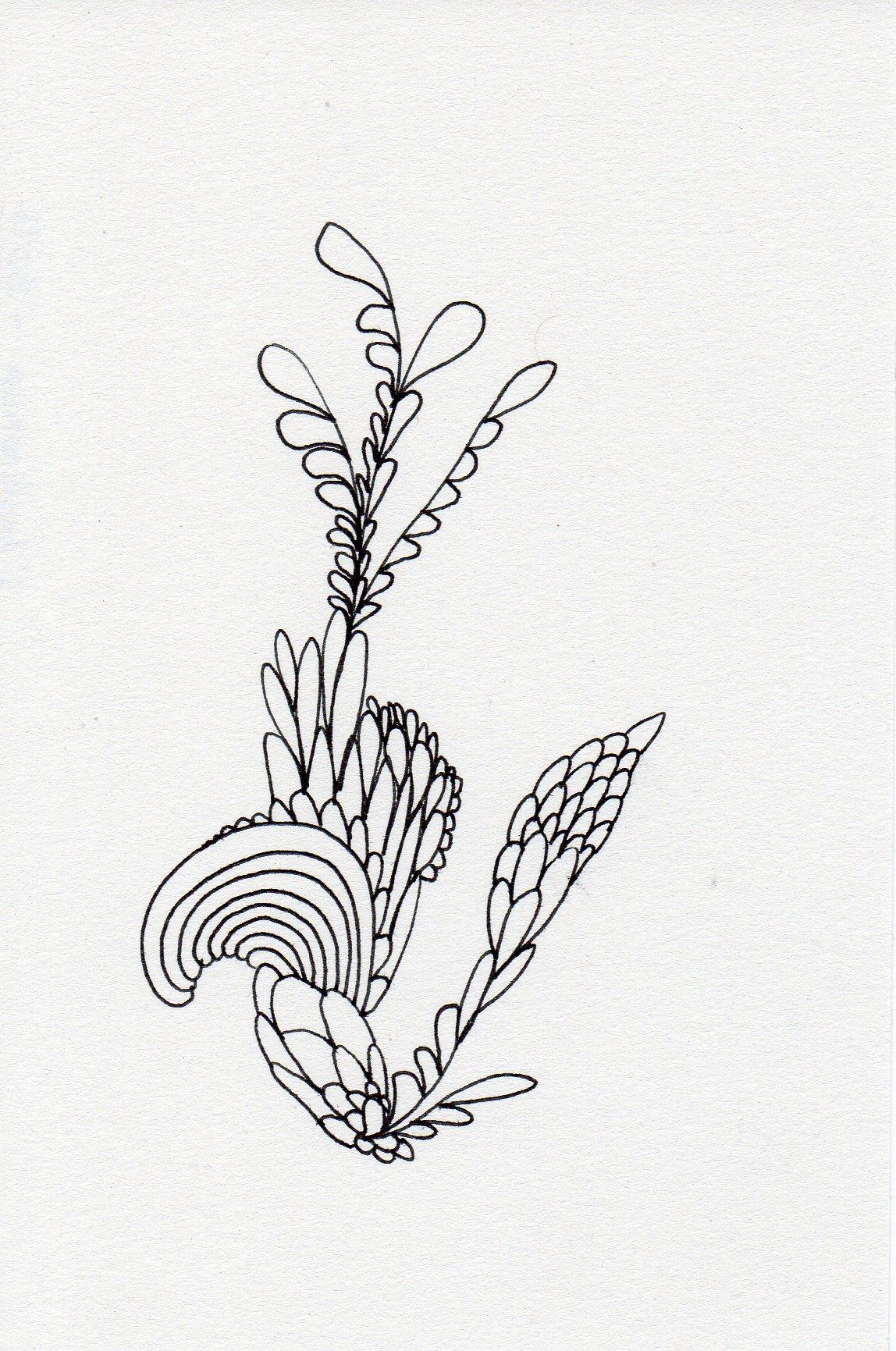 Vegetamen #13