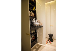 shoe cabinet 02