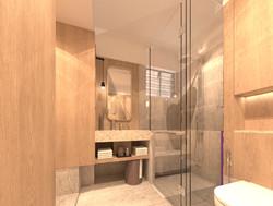 Common Bathroom5