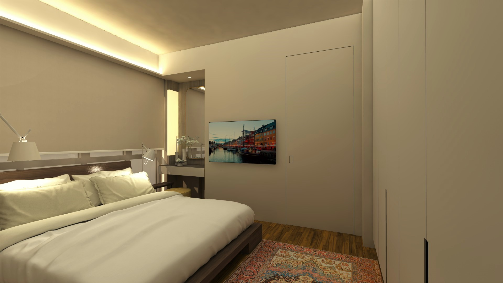 master bedroom new 2018-08-18 1845160000