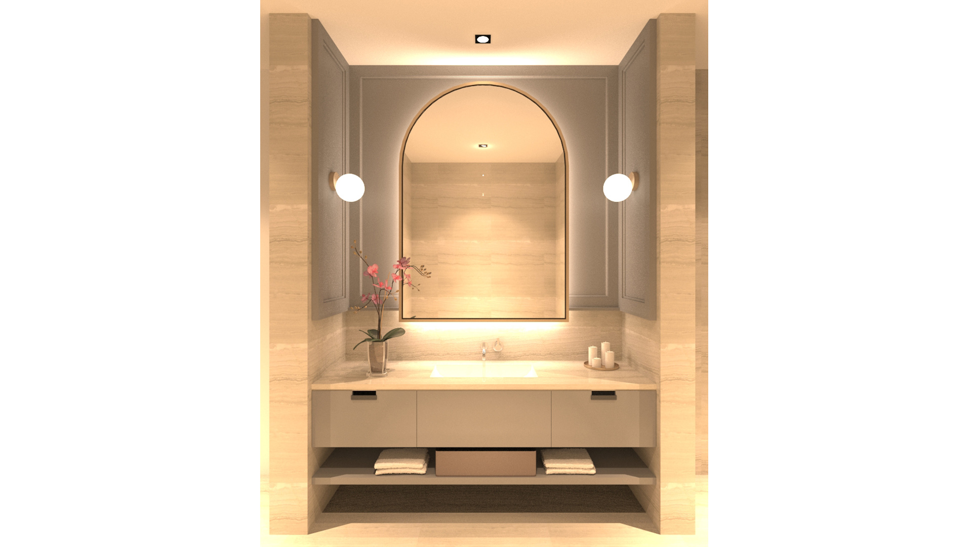 powder room_Grey1_long