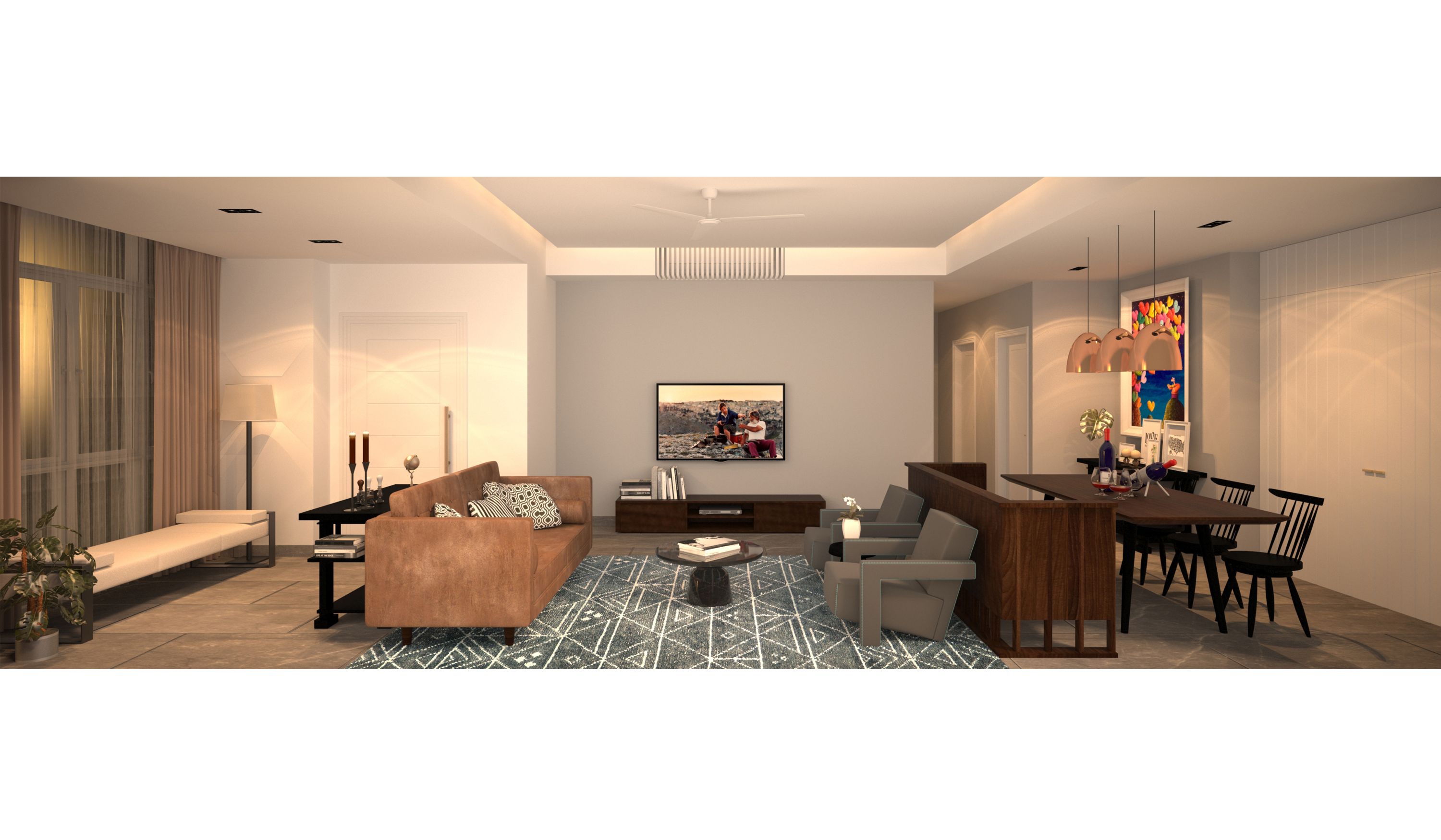 living room3_publish