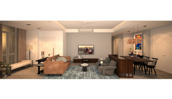 living room3_publish