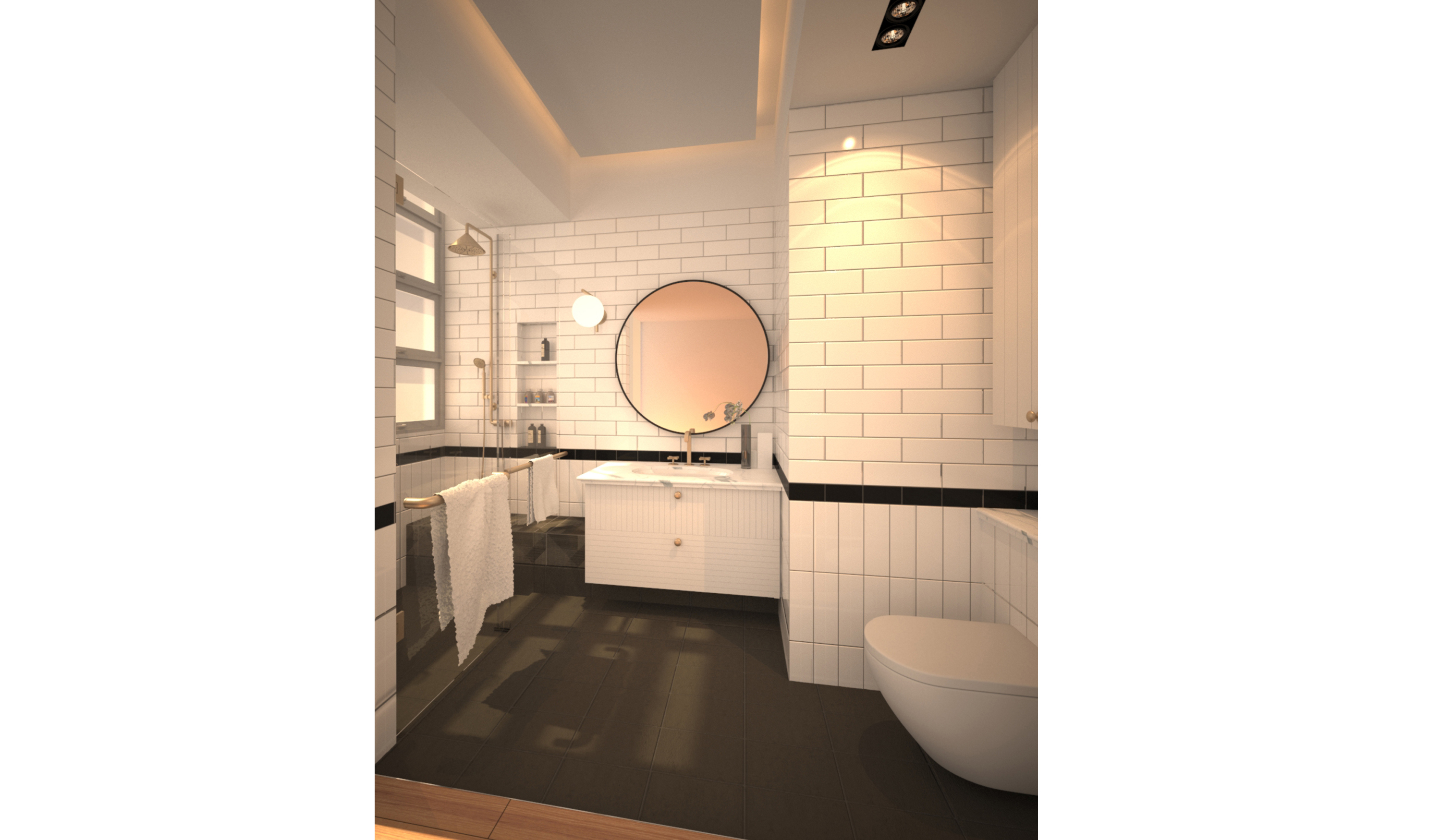 Master Bathroom_publish