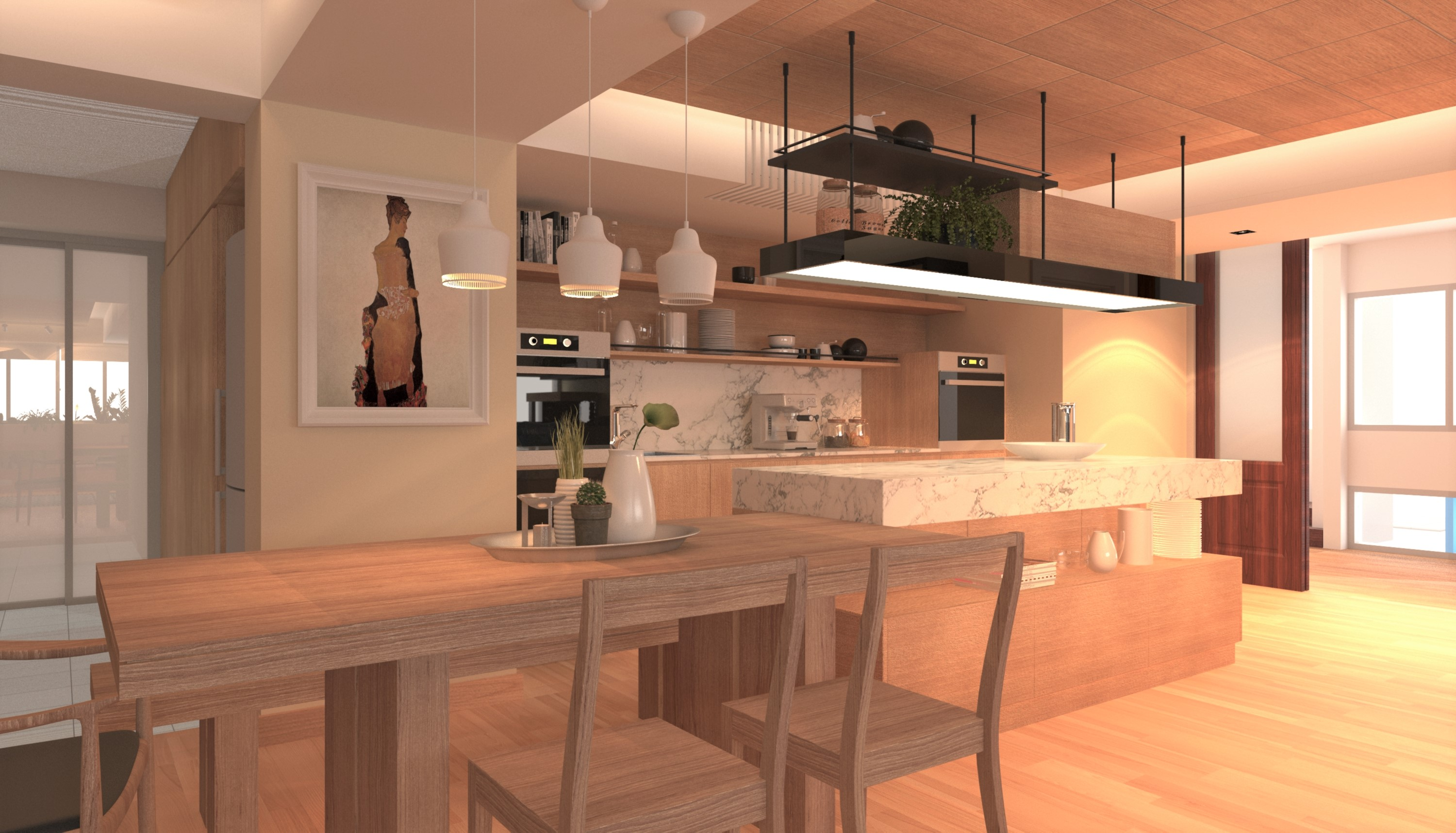 pastry kitchen & dining3