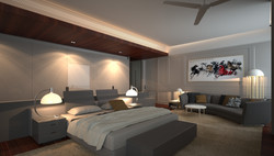 Master_Bedroom_view2a