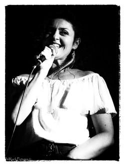 Mam'Zelle Lune en Concert--8