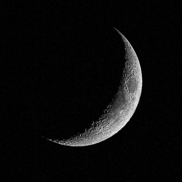 Phase de Mam'zelle Lune-.jpg