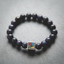 dark bracelet.jpg