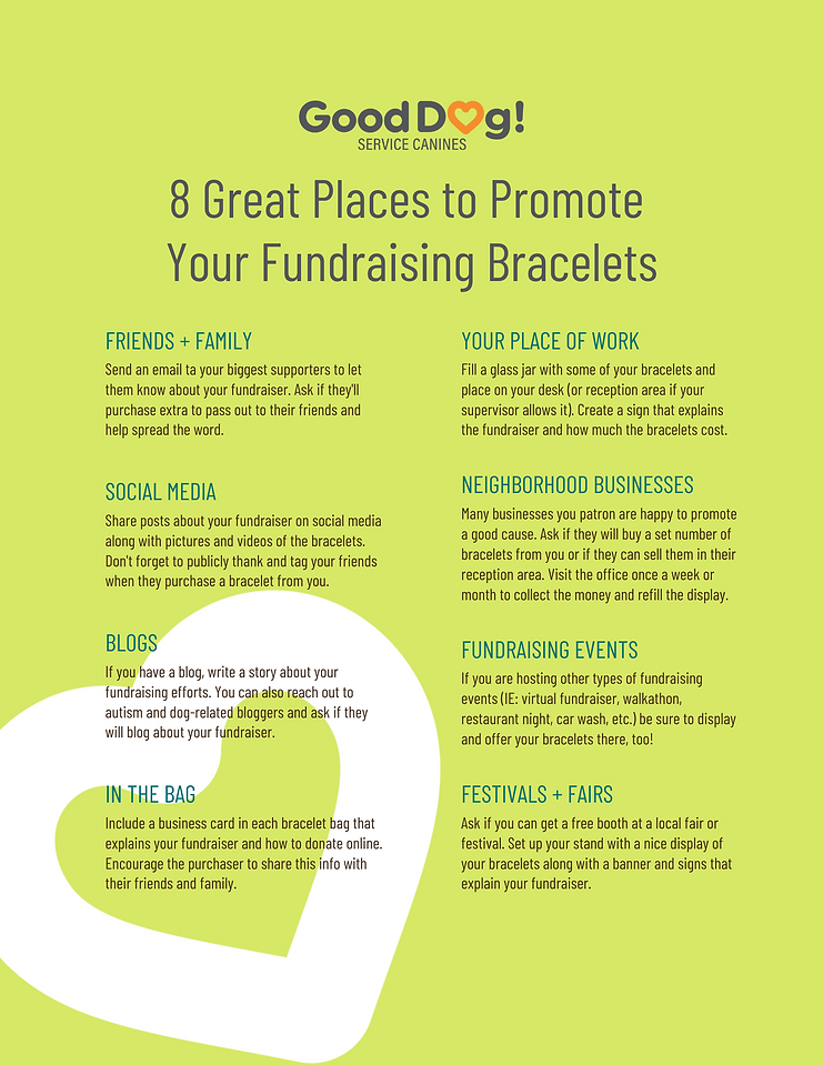 Fundraising Bracelets Tips.png