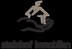 Steinhof-Logo.tif