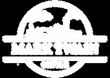 logo tree2 white.png