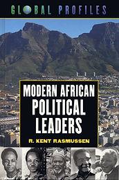 ModernAfrican-sm.jpg
