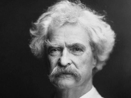 Mark_Twain_by_AF_Bradley2.jpg
