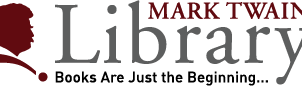 2020 Mark Twain Library Art Show