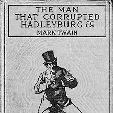1900mantcorruptedhadleyburg bw.jpg