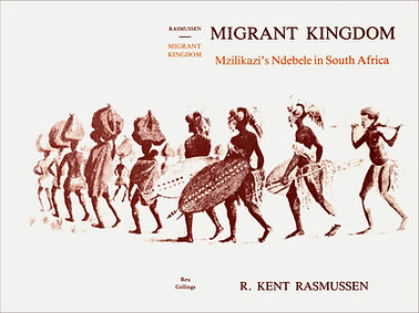 MigrantKingdom.jpg