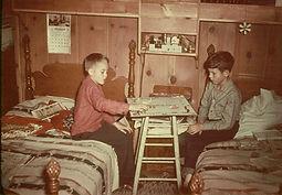 1953-monopoly.jpg