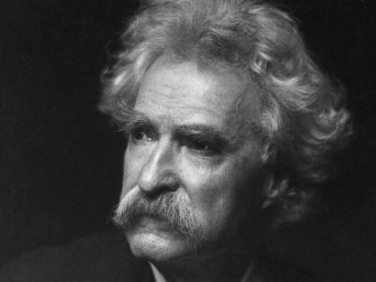 Mark_Twain_life_1900s 2.jpg