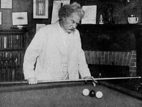 Mark_Twain_Playing_Pool 2.jpg