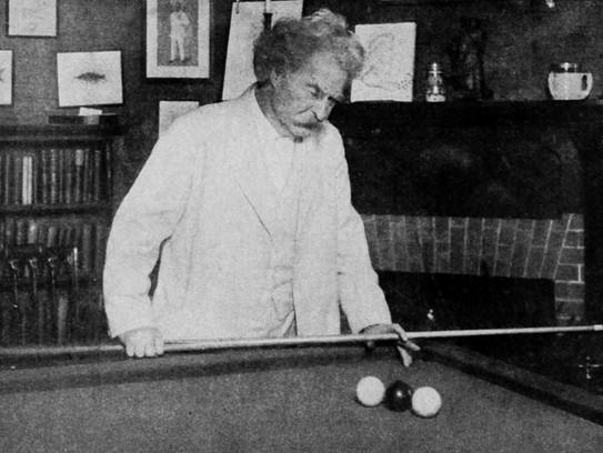 Mark_Twain_Playing_Pool 2.jpg