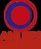 Logo ANUIES RCO.png