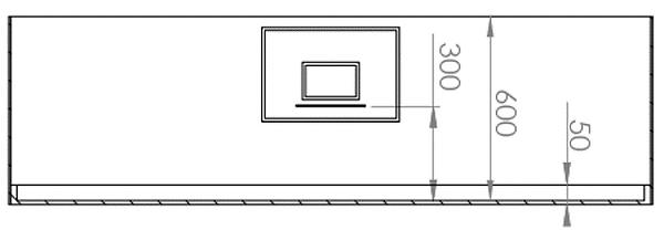 Figura 3.png