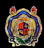 Logo UMSNH.png