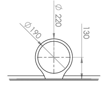 Figura 2.png