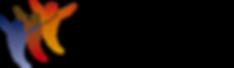 Logo RCO 2020-2.png