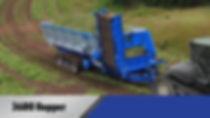 3600 Hopper Crop Shuttle.jpg