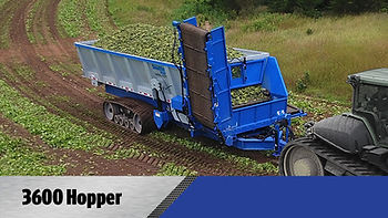 3600 Hopper Crop Shuttle.jpg