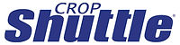 Crop Shuttle Blue Logo.jpg