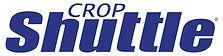 Crop Shuttle Blue Logo.jpg