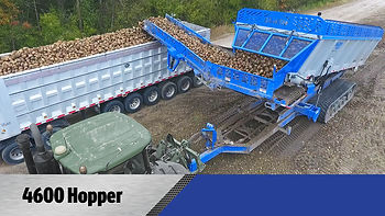 4600 Hopper Crop Shuttle.jpg