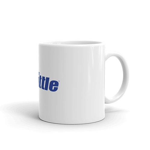 Crop Shuttle Mug