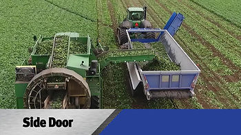 Side door in a Crop Cart.jpg