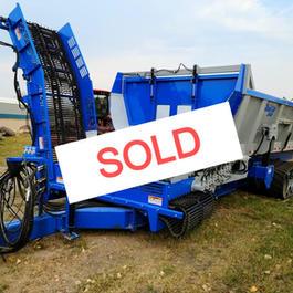 Crop Cart for sale_edited.jpg