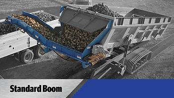 Crop Cart Standard Boom.jpg