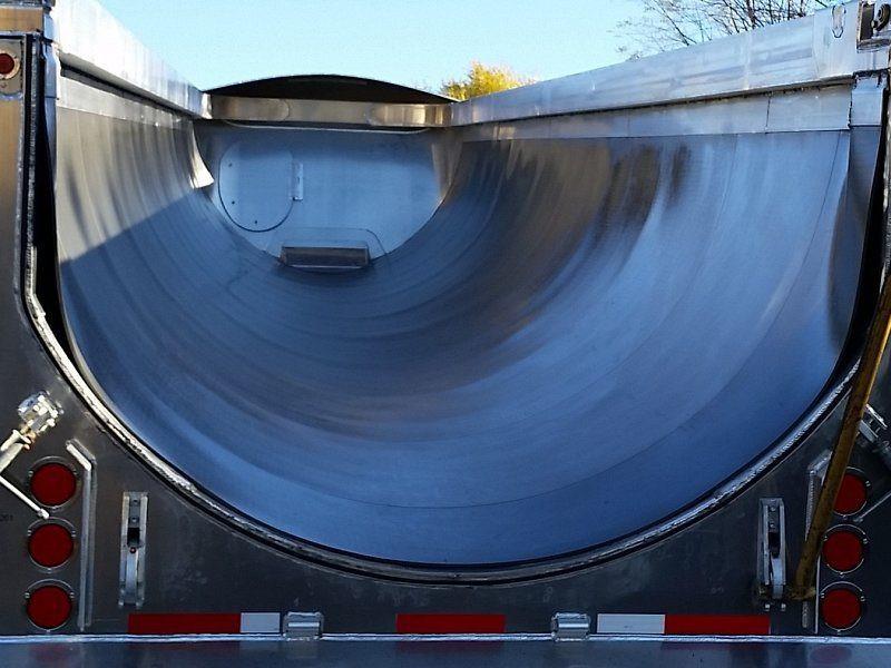 quicksilver-dump-liner-tub-11-4-15-03-2-