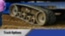 Crop Shuttle Track Options2.jpg
