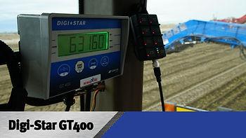 GT 400 scale system on Crop Shuttle.jpg