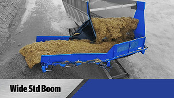 Crop Cart Standard Wide Boom.jpg