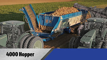 4000 Hopper Crop Shuttle.jpg