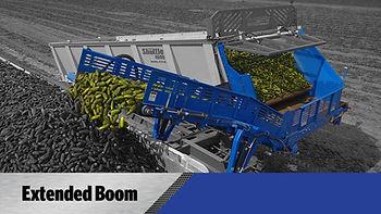Crop Cart Extended Boom.jpg